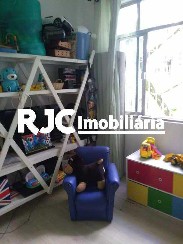 IMG_20200620_120316234 - Apartamento 3 quartos à venda Alto da Boa Vista, Rio de Janeiro - R$ 590.000 - MBAP33026 - 18