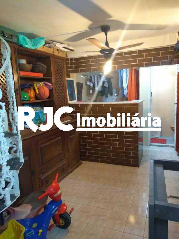 IMG_20200620_120537225 - Apartamento 3 quartos à venda Alto da Boa Vista, Rio de Janeiro - R$ 590.000 - MBAP33026 - 21