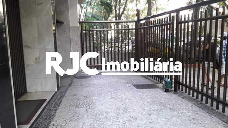 WhatsApp Image 2020-06-16 at 2 - Apartamento 2 quartos à venda Copacabana, Rio de Janeiro - R$ 720.000 - MBAP24832 - 18