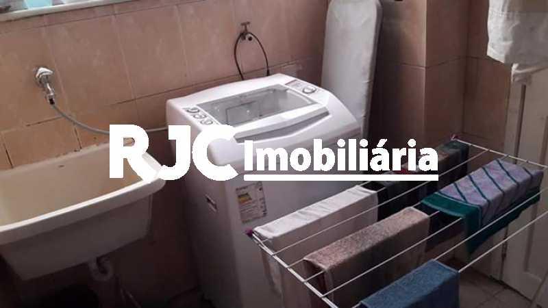 WhatsApp Image 2020-06-16 at 2 - Apartamento 2 quartos à venda Copacabana, Rio de Janeiro - R$ 720.000 - MBAP24832 - 14