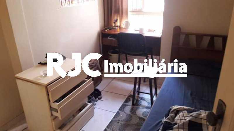 WhatsApp Image 2020-06-16 at 2 - Apartamento 2 quartos à venda Copacabana, Rio de Janeiro - R$ 720.000 - MBAP24832 - 6