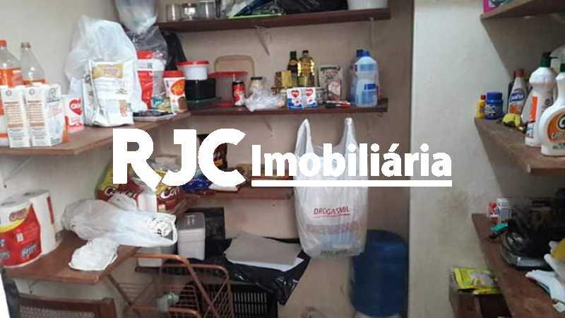 WhatsApp Image 2020-06-16 at 2 - Apartamento 2 quartos à venda Copacabana, Rio de Janeiro - R$ 720.000 - MBAP24832 - 12