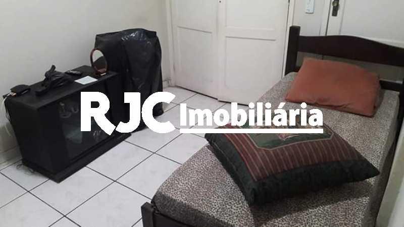 WhatsApp Image 2020-06-16 at 2 - Apartamento 2 quartos à venda Copacabana, Rio de Janeiro - R$ 720.000 - MBAP24832 - 4