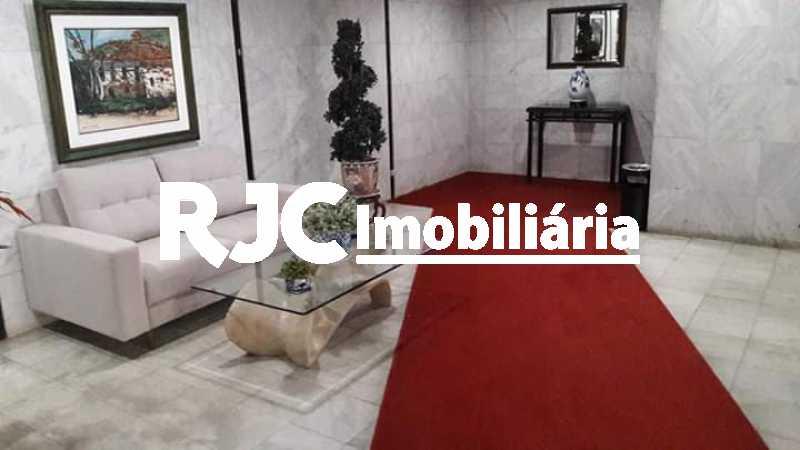 WhatsApp Image 2020-06-16 at 2 - Apartamento 2 quartos à venda Copacabana, Rio de Janeiro - R$ 720.000 - MBAP24832 - 16