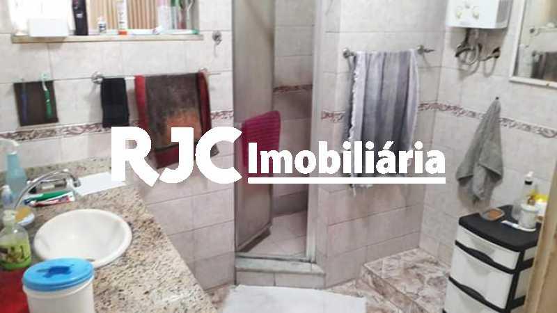 WhatsApp Image 2020-06-16 at 2 - Apartamento 2 quartos à venda Copacabana, Rio de Janeiro - R$ 720.000 - MBAP24832 - 7