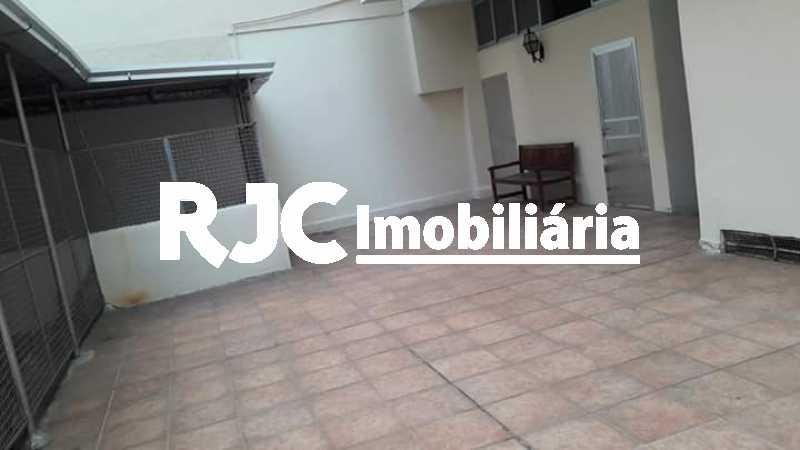 WhatsApp Image 2020-06-16 at 2 - Apartamento 2 quartos à venda Copacabana, Rio de Janeiro - R$ 720.000 - MBAP24832 - 19