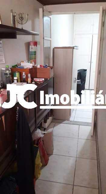WhatsApp Image 2020-06-16 at 2 - Apartamento 2 quartos à venda Copacabana, Rio de Janeiro - R$ 720.000 - MBAP24832 - 5