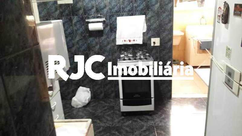 WhatsApp Image 2020-06-16 at 2 - Apartamento 2 quartos à venda Copacabana, Rio de Janeiro - R$ 720.000 - MBAP24832 - 10