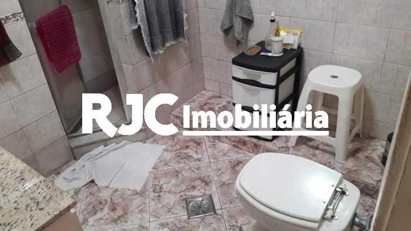 WhatsApp Image 2020-06-16 at 2 - Apartamento 2 quartos à venda Copacabana, Rio de Janeiro - R$ 720.000 - MBAP24832 - 8