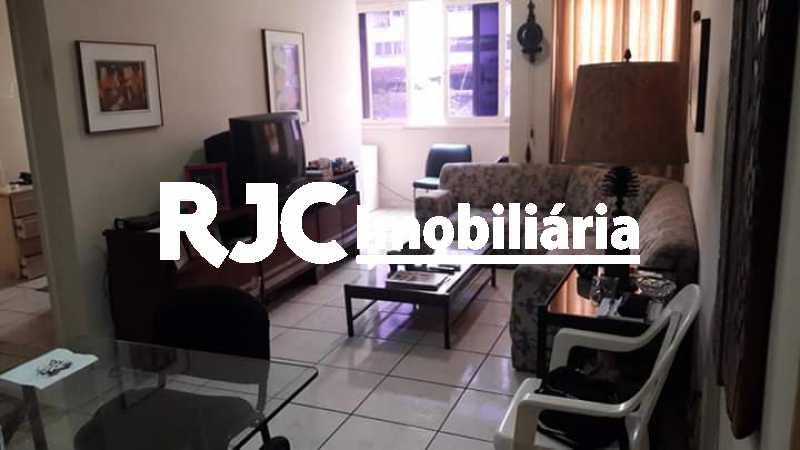 WhatsApp Image 2020-06-16 at 2 - Apartamento 2 quartos à venda Copacabana, Rio de Janeiro - R$ 720.000 - MBAP24832 - 3