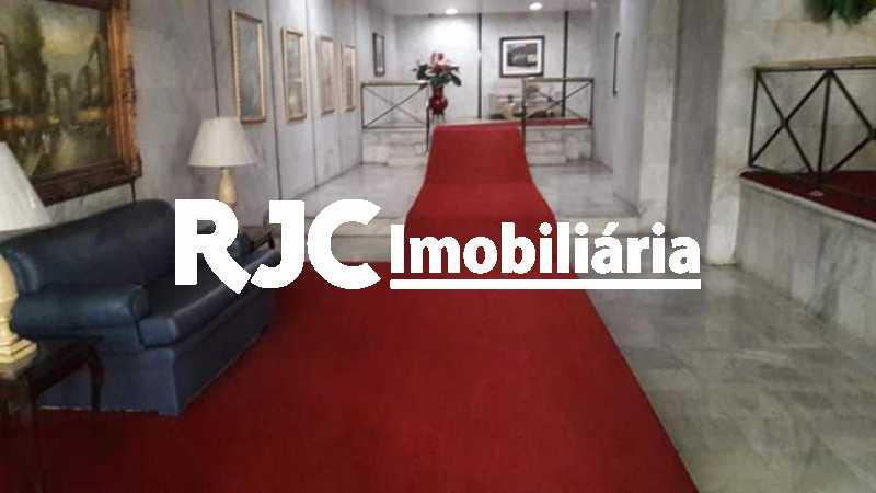 WhatsApp Image 2020-06-16 at 2 - Apartamento 2 quartos à venda Copacabana, Rio de Janeiro - R$ 720.000 - MBAP24832 - 17