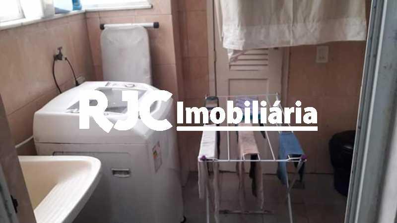 WhatsApp Image 2020-06-16 at 2 - Apartamento 2 quartos à venda Copacabana, Rio de Janeiro - R$ 720.000 - MBAP24832 - 13