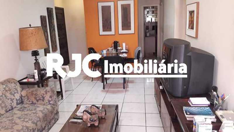 WhatsApp Image 2020-06-16 at 2 - Apartamento 2 quartos à venda Copacabana, Rio de Janeiro - R$ 720.000 - MBAP24832 - 1