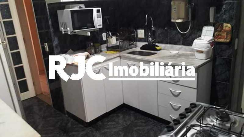 WhatsApp Image 2020-06-16 at 2 - Apartamento 2 quartos à venda Copacabana, Rio de Janeiro - R$ 720.000 - MBAP24832 - 9
