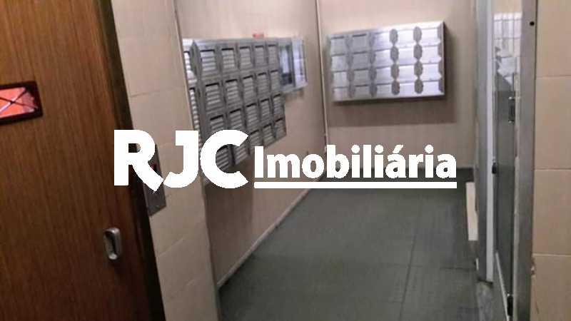 WhatsApp Image 2020-06-16 at 2 - Apartamento 2 quartos à venda Copacabana, Rio de Janeiro - R$ 720.000 - MBAP24832 - 21