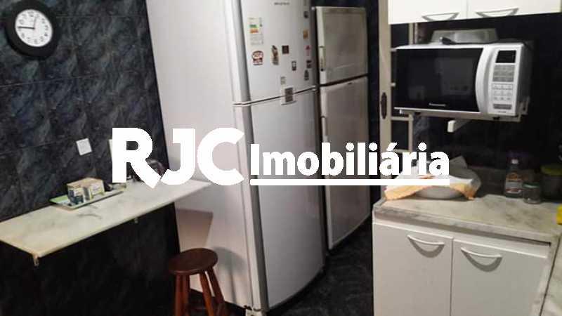 WhatsApp Image 2020-06-16 at 2 - Apartamento 2 quartos à venda Copacabana, Rio de Janeiro - R$ 720.000 - MBAP24832 - 11