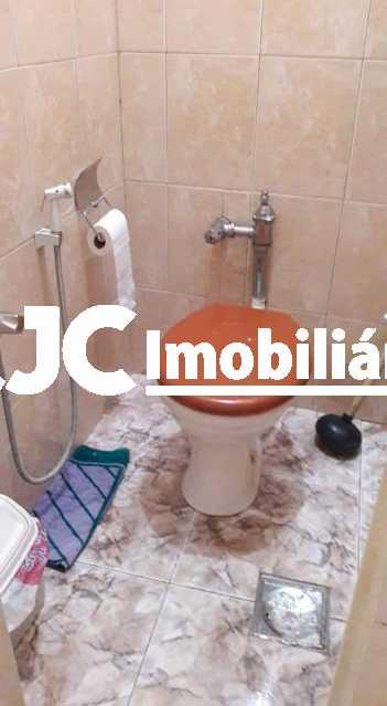 WhatsApp Image 2020-06-16 at 2 - Apartamento 2 quartos à venda Copacabana, Rio de Janeiro - R$ 720.000 - MBAP24832 - 15