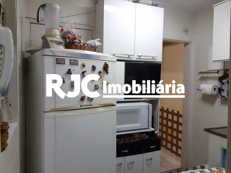 WhatsApp Image 2020-06-20 at 1 - Apartamento 1 quarto à venda Todos os Santos, Rio de Janeiro - R$ 195.000 - MBAP10882 - 11