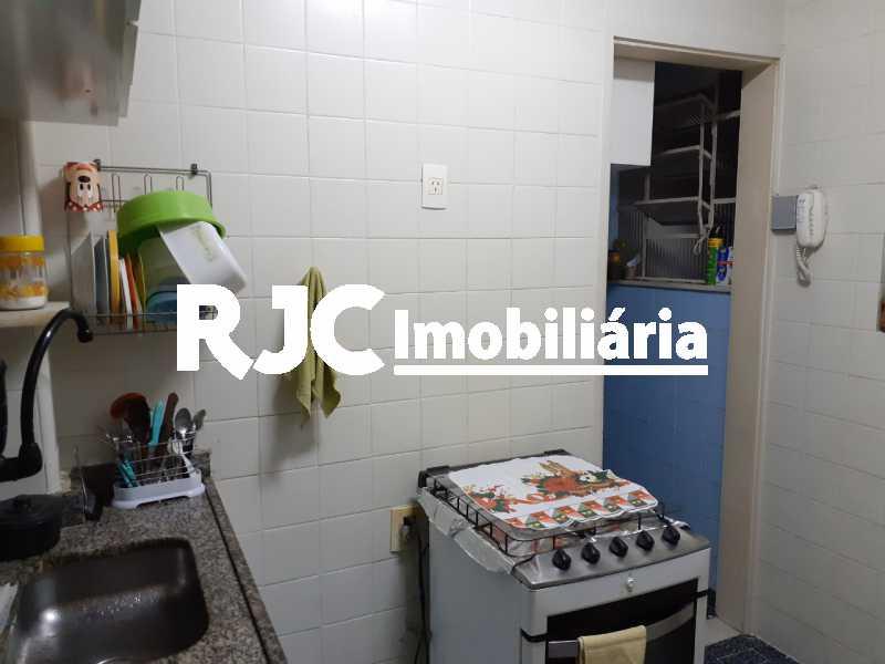 WhatsApp Image 2020-06-20 at 1 - Apartamento 1 quarto à venda Todos os Santos, Rio de Janeiro - R$ 195.000 - MBAP10882 - 12