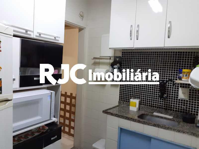 WhatsApp Image 2020-06-20 at 1 - Apartamento 1 quarto à venda Todos os Santos, Rio de Janeiro - R$ 195.000 - MBAP10882 - 10