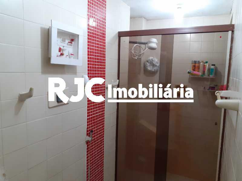 WhatsApp Image 2020-06-20 at 1 - Apartamento 1 quarto à venda Todos os Santos, Rio de Janeiro - R$ 195.000 - MBAP10882 - 7