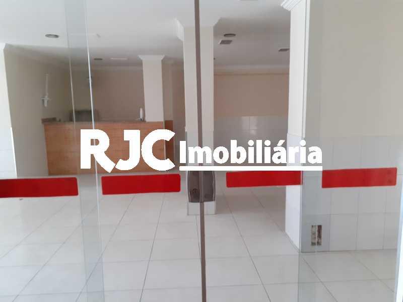 WhatsApp Image 2020-06-20 at 1 - Apartamento 1 quarto à venda Todos os Santos, Rio de Janeiro - R$ 195.000 - MBAP10882 - 16
