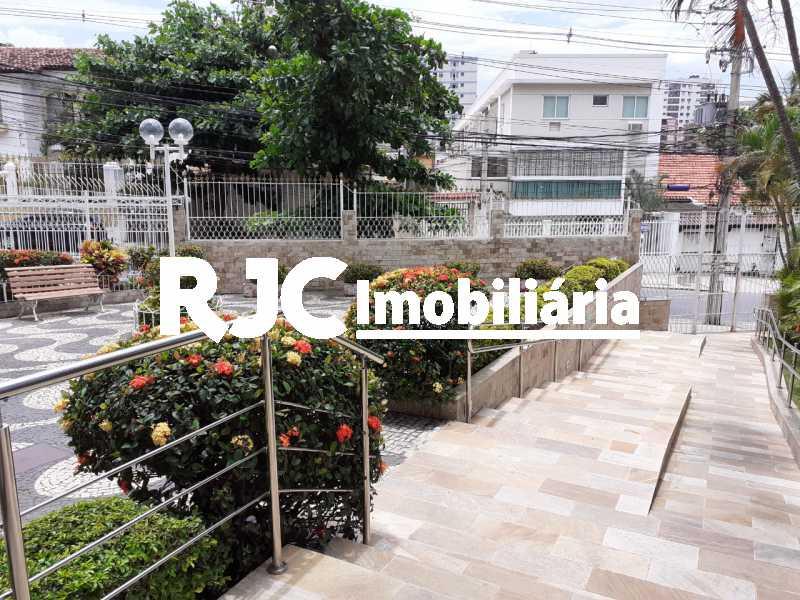 WhatsApp Image 2020-06-20 at 1 - Apartamento 1 quarto à venda Todos os Santos, Rio de Janeiro - R$ 195.000 - MBAP10882 - 19