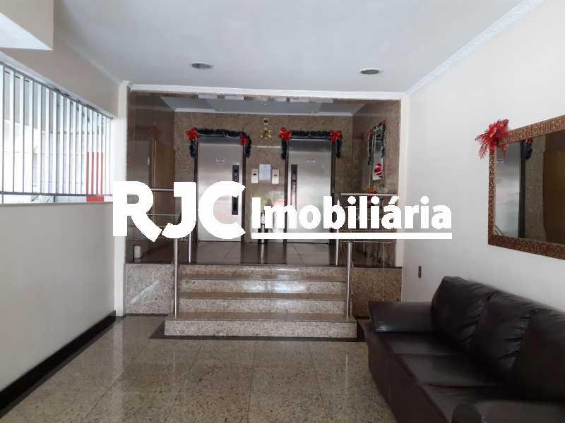 WhatsApp Image 2020-06-20 at 1 - Apartamento 1 quarto à venda Todos os Santos, Rio de Janeiro - R$ 195.000 - MBAP10882 - 18