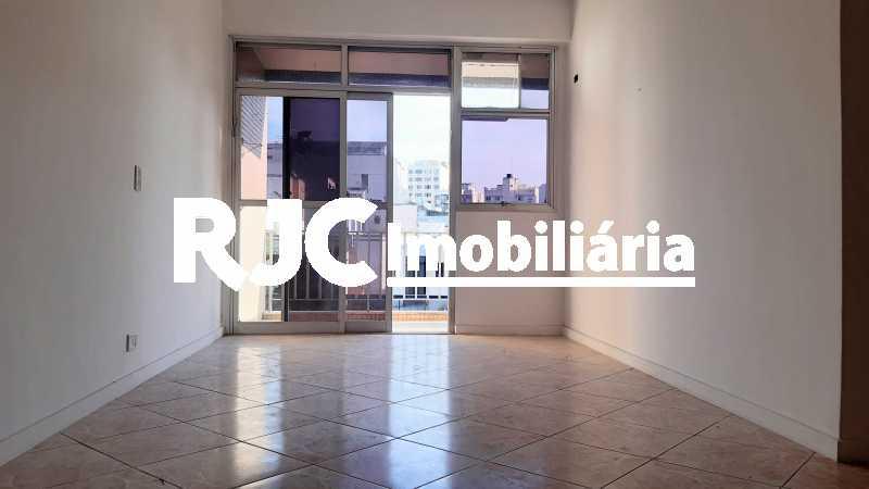 20200624_161401 - Apartamento 3 quartos à venda Tijuca, Rio de Janeiro - R$ 780.000 - MBAP33035 - 8
