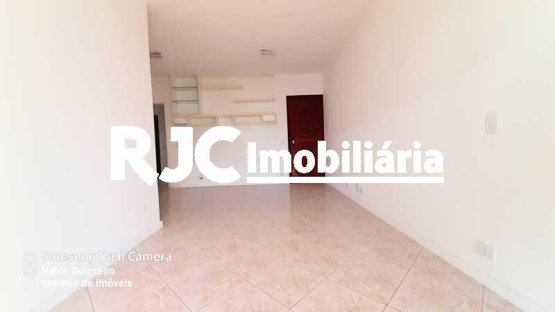 20200624_161449 - Apartamento 3 quartos à venda Tijuca, Rio de Janeiro - R$ 780.000 - MBAP33035 - 9