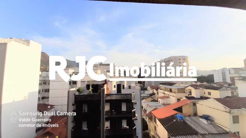 20200624_161523 - Apartamento 3 quartos à venda Tijuca, Rio de Janeiro - R$ 780.000 - MBAP33035 - 7