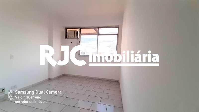 20200624_161703 - Apartamento 3 quartos à venda Tijuca, Rio de Janeiro - R$ 780.000 - MBAP33035 - 10