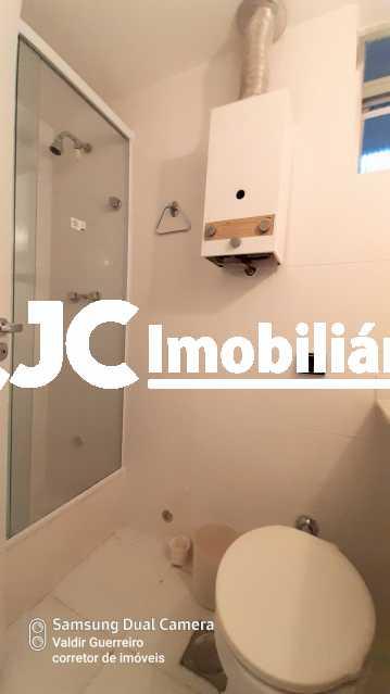 20200624_161744 - Apartamento 3 quartos à venda Tijuca, Rio de Janeiro - R$ 780.000 - MBAP33035 - 20