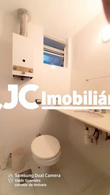 20200624_161749 - Apartamento 3 quartos à venda Tijuca, Rio de Janeiro - R$ 780.000 - MBAP33035 - 19