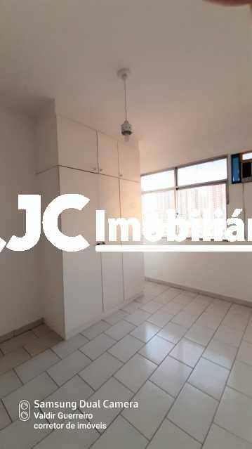 20200624_161800 - Apartamento 3 quartos à venda Tijuca, Rio de Janeiro - R$ 780.000 - MBAP33035 - 11