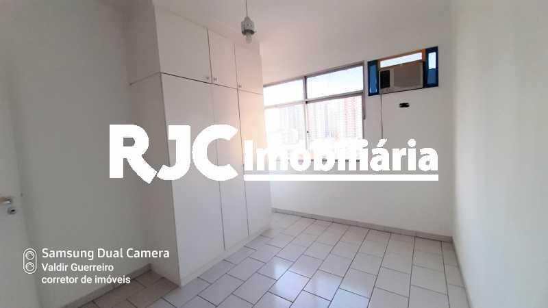 20200624_161802 - Apartamento 3 quartos à venda Tijuca, Rio de Janeiro - R$ 780.000 - MBAP33035 - 13