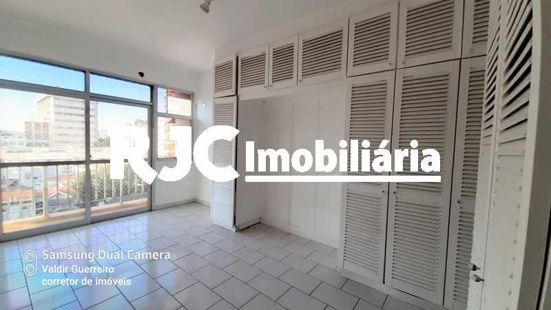 20200624_161812 - Apartamento 3 quartos à venda Tijuca, Rio de Janeiro - R$ 780.000 - MBAP33035 - 15