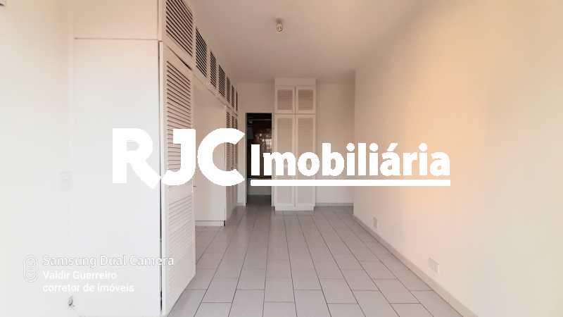 20200624_161830 - Apartamento 3 quartos à venda Tijuca, Rio de Janeiro - R$ 780.000 - MBAP33035 - 14