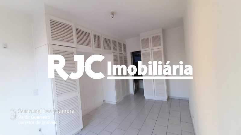 20200624_161838 - Apartamento 3 quartos à venda Tijuca, Rio de Janeiro - R$ 780.000 - MBAP33035 - 12