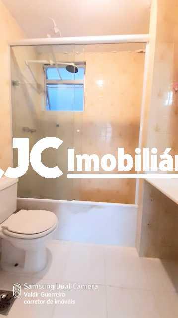 20200624_161923 - Apartamento 3 quartos à venda Tijuca, Rio de Janeiro - R$ 780.000 - MBAP33035 - 23
