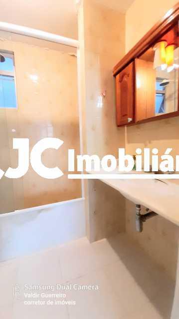 20200624_161925 - Apartamento 3 quartos à venda Tijuca, Rio de Janeiro - R$ 780.000 - MBAP33035 - 22