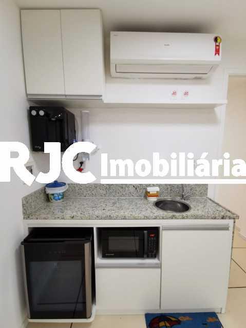 5 - Sala Comercial 28m² à venda Centro, Rio de Janeiro - R$ 270.000 - MBSL00262 - 6