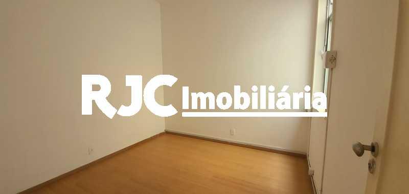 3 Copy - Apartamento 3 quartos à venda Copacabana, Rio de Janeiro - R$ 1.350.000 - MBAP33055 - 4