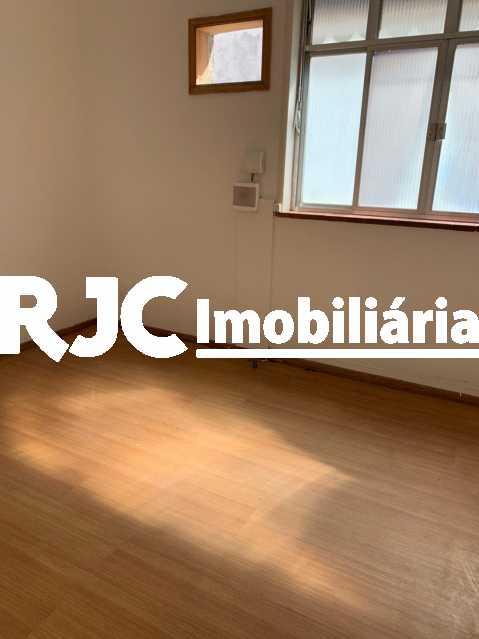 3.1. - Apartamento 3 quartos à venda Copacabana, Rio de Janeiro - R$ 1.350.000 - MBAP33055 - 5