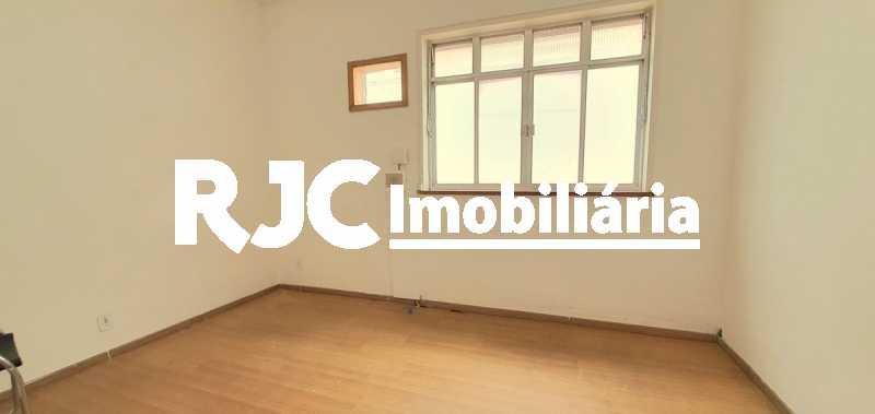 4 Copy - Apartamento 3 quartos à venda Copacabana, Rio de Janeiro - R$ 1.350.000 - MBAP33055 - 6