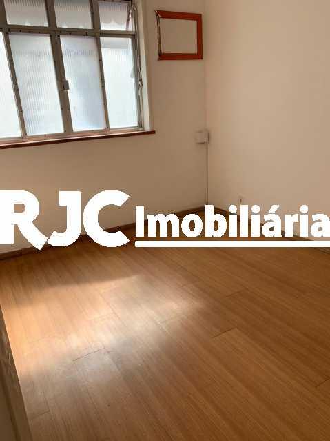 4.1. - Apartamento 3 quartos à venda Copacabana, Rio de Janeiro - R$ 1.350.000 - MBAP33055 - 7