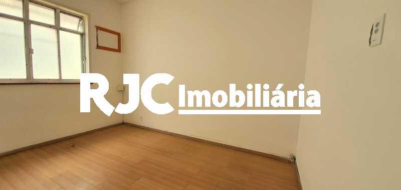 5 Copy - Apartamento 3 quartos à venda Copacabana, Rio de Janeiro - R$ 1.350.000 - MBAP33055 - 8