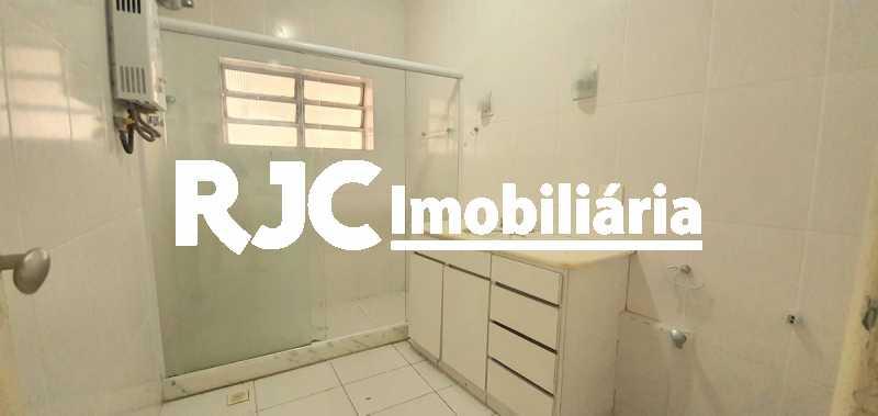 5.2 Copy - Apartamento 3 quartos à venda Copacabana, Rio de Janeiro - R$ 1.350.000 - MBAP33055 - 10