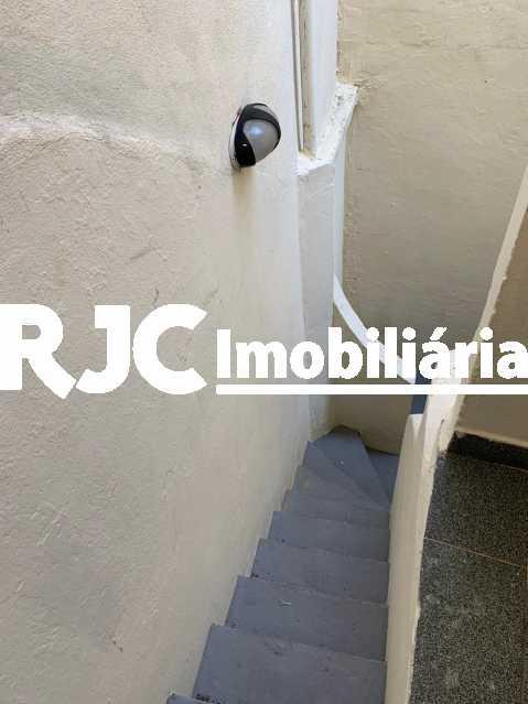 6 1. - Apartamento 3 quartos à venda Copacabana, Rio de Janeiro - R$ 1.350.000 - MBAP33055 - 11