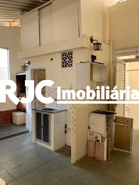7.1. - Apartamento 3 quartos à venda Copacabana, Rio de Janeiro - R$ 1.350.000 - MBAP33055 - 15